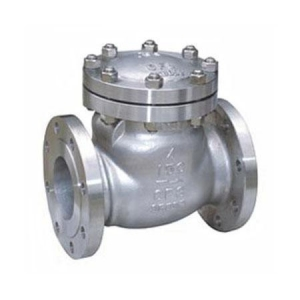 China Floating Check Valve DN50 2 Inch Float Valve Made In China on sale