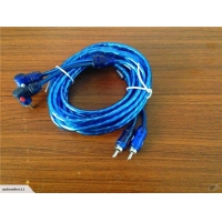 Quality 5 Meter RCA Cable