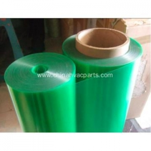 China 0.175mm optical grade clear polycarbonate film on sale
