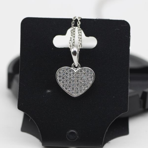 China Sterling silver pendant 925 sterling silver pendant on sale