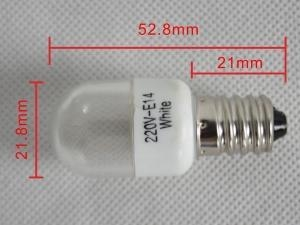 China LED Bulb LED Refrigerator lamp on sale