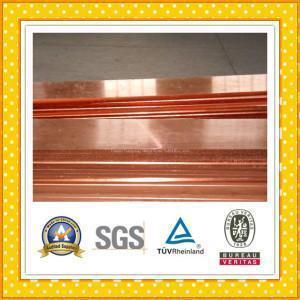 China Brass Clad Steel Sheet on sale