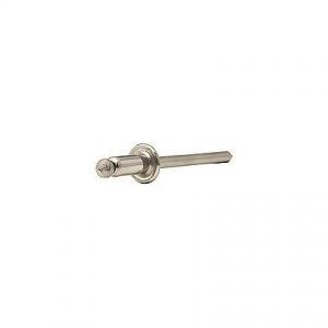 China Glass hardware Blind rivet for handrail   RG-630 on sale