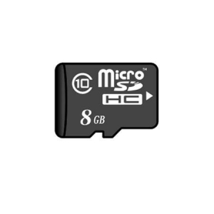 China Micro SD Flash Card Micro Flash Memory Card on sale