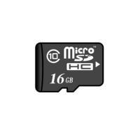 Micro SD Flash Card Flash Micro Sd Card