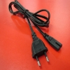 China Ce Approved Hv AC Cable with IEC C7 for sale