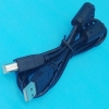 China Hot Selling USB 2.0 Printer Cable for sale