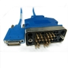 China Cisco Compatible Cable for sale