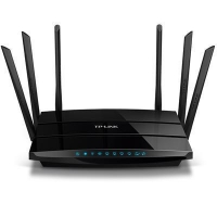900Mbps dual Gigabit wireless router