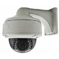 CCTV 960TVL Vandal-proof Camera