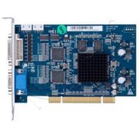 8 Channel PCI DVR Card
