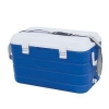 China Portable Cooler Box For Travel Picnic for sale