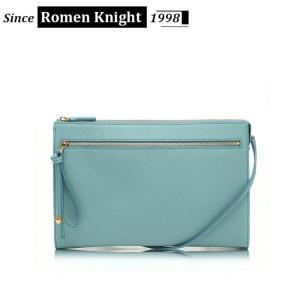 China Popular Western Style Ladies Leather Shoulder Bag Women Hand bag on sale
