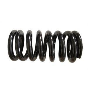 Quality Automobile Stainless Steel Coil Springs for sale