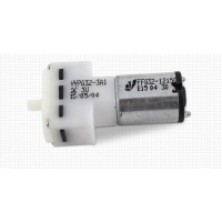 micro air pump