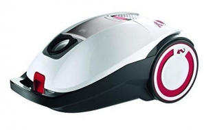 China Dirt Devil REBEL75HE  vacuum cleaners (Cylinder, A, Dry, Home, Carpet, Hard floor, A) on sale