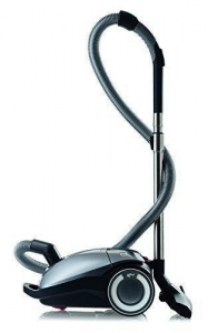 China Dirt Devil Vacuum on sale