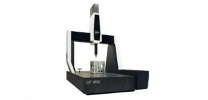 China 3D coordinate measuring machine LH 1512 on sale
