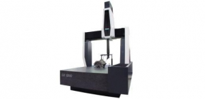 China 3D coordinate measuring machine LH 1210 on sale