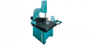 China 3D coordinate measuring machine Smart on sale