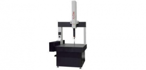 China Manual 3D coordinate measuring machine XCite on sale