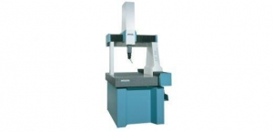 China 3D coordinate measuring machine LH 54 on sale