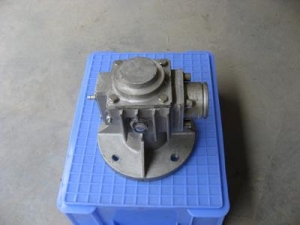 China Gearbox A on sale