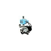 China BurCam 506532SS Water Pressure Booster Pump on sale