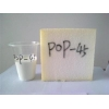 China Polymer Polyol for sale