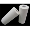 China Tissue for sale