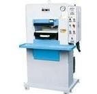 China Hydraulic surface embossing machine on sale