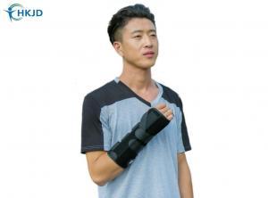 China Wrist & Forearm Splint on sale
