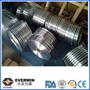 China Whole Sale of Aluminum Strip/Tape on sale