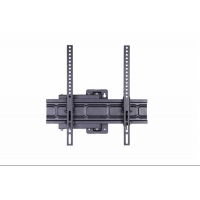 China YL-M440B 32-50 tv wall mount brackets on sale