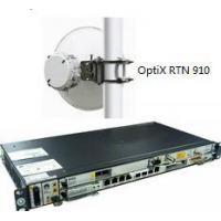 Huawei OptiX RTN 910