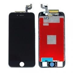 China For iPhone 5 Gold Housing Replacement Apple on sale