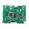 China High Standard Through Hole Single Sided Pcb Board Online Ordering for sale