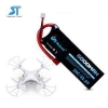 China 6000mah Battery,22.2V 6S Lipo Battery,Li-polymer 25C 35C 45C 60C 70C Battery For Drone UAV Car Lithi for sale