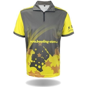 China OEM custom design sublimation embroidered plain polo shirts for men on sale