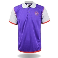 China Polo Collar T Shirt Design, Cheap Dry Fit Polo Shirts on sale