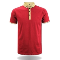 Bulk Boys Polo Shirts With Different Styles Polo T Shirts For Mens