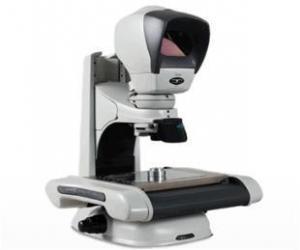 China Non-contact 3D measurement instrument Hawk Duo CNC on sale