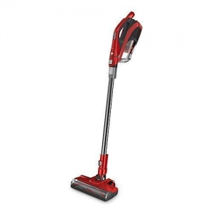 China Vacuum Cleaner Dirt Devil Vacuum on sale