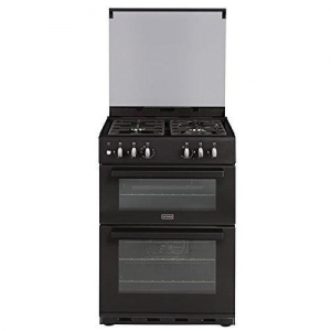 China Appliances Gas Oven on sale