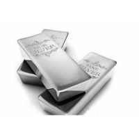 Investors moved to domestic investment in precious metals?