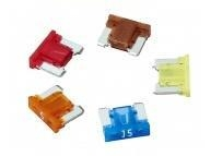 China Fuses and accessories Product Series:ATT LOW PROFILE MINI FUSE on sale