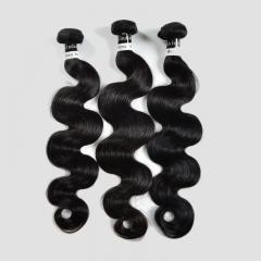 China 8A Indian Body Wave on sale