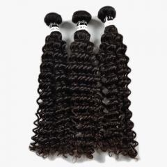 China 8A Indian Curly Wave on sale