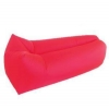 China Blow Up Beds Blow Up Bag Blow Up Couch Inflatable Lounger With Nylon OR Polyester Material for sale