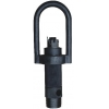 China Hoist Plug Q Series Drill Rods Heavy Duty Foot Clamp Swivel Water Hoisting Plug for sale